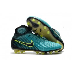 reputable site 1e477 e5556 Buty Piłkarskie Nike Magista Obra II Elite Dynamic Fit -