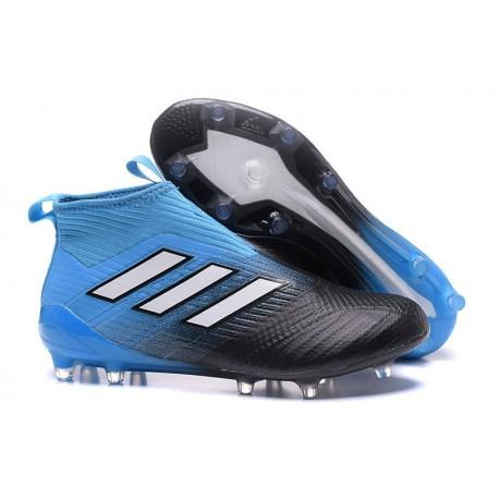 Korki Buty Adidas ACE 17+ PureControl FG -