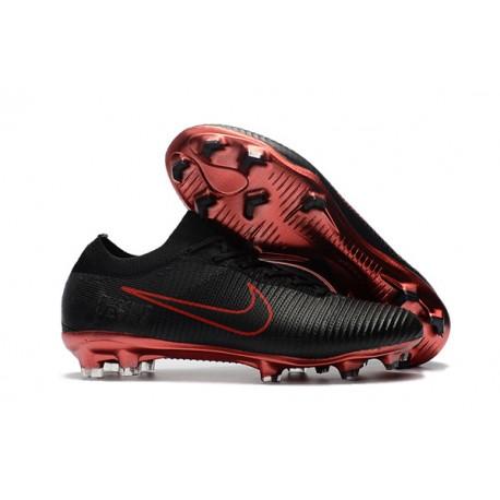 Buty Nike Mercurial Vapor Flyknit Ultra FG