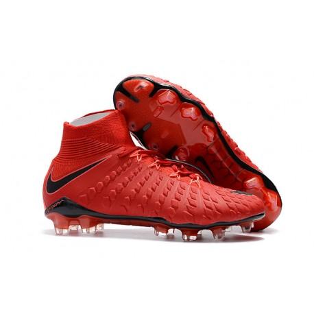 Nike Korki Hypervenom Phantom III Dynamic Fit FG -