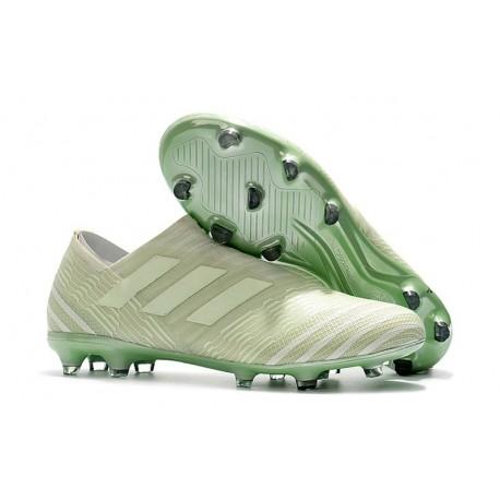 Buty Piłkarskie Adidas Nemeziz Messi 17+ 360 Agility FG -