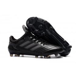 Adidas Buty Piłkarskie Copa 18.1 FG - Czarny