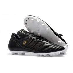 Buty Piłkarskie adidas Copa Mundial FG Czarny