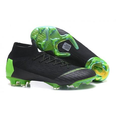Nike Buty Piłkarskie Mercurial Superfly 6 Elite FG -