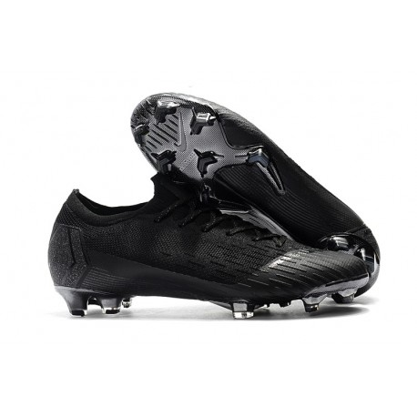 Buty Nike Mercurial Vapor XII 360 Elite FG -