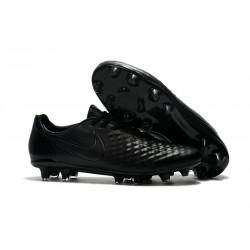 Korki Piłkarskie Nike Magista Opus II FG Czarny