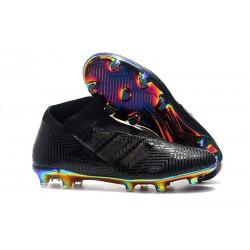 Korki Pilkarskie Adidas Nemeziz 18+ FG -