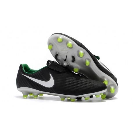 Nike Buty Magista Opus 2 FG Meskie