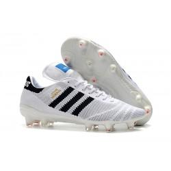 Korki Pilkarskie adidas Copa 70Y FG - Biały