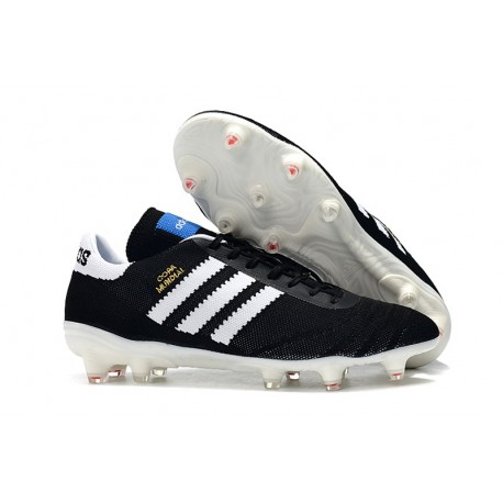 Korki Pilkarskie adidas Copa 70Y FG -