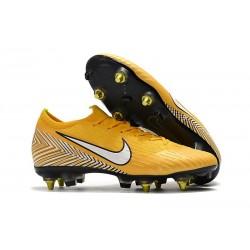 Nike Mercurial Vapor 12 Elite SG-PRO Anti Clog Neymar Zawistny