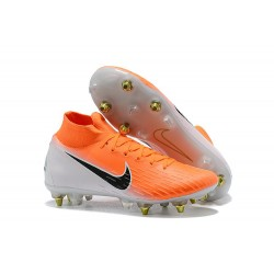 Nike Mercurial Superfly 6 Elite Anti-Clog SG-Pro