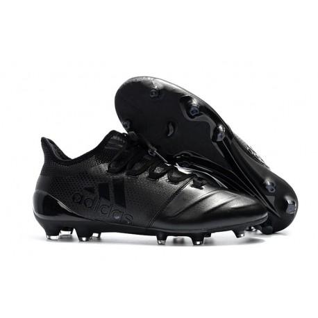 Buty adidas X 17.1 FG Meskie -