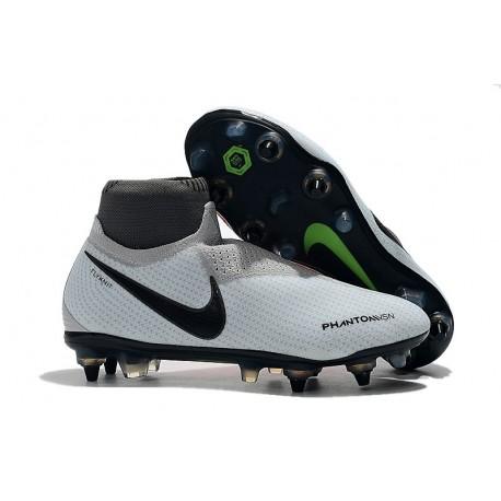 Buty Piłkarskie Nike Phantom VSN Elite DF SG-Pro AC