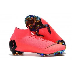 Nike Mercurial Superfly VI 360 Elite FG Korki Pilkarskie -