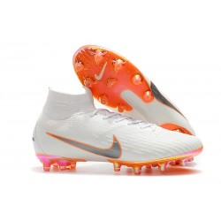 Buty Nike Mercurial Superfly 6 Elite AG Pro