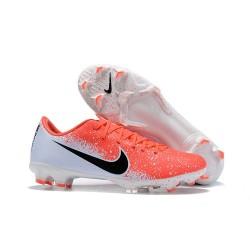 Buty Piłkarskie Nike Mercurial Vapor XII Elite FG - Euphoria Pack