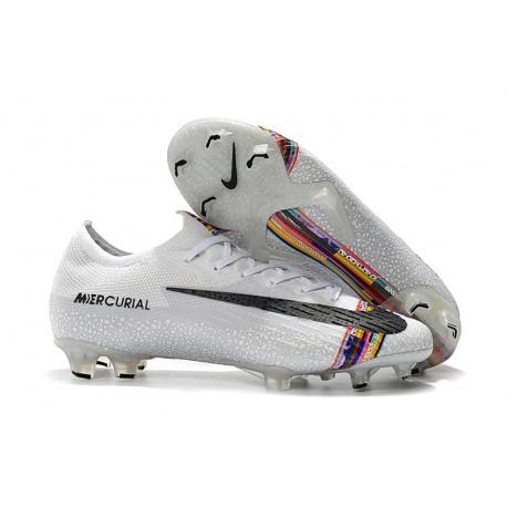 Buty Piłkarskie Nike Mercurial Vapor XII Elite FG - LVL UP