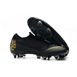 Nike Mercurial Vapor XII Elite SG-PRO AC Always Forward