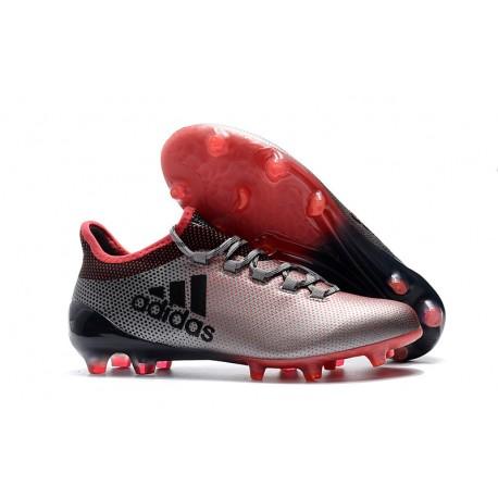 Korki Piłkarskie adidas X 17.1 FG -
