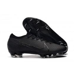 Buty piłkarskie Nike Mercurial Vapor XIII Elite FG Under The Radar Czarny