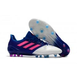 Buty Piłkarskie adidas ACE 17.1 FG -