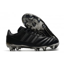 Buty Piłkarskie adidas Copa Mundial 21 FG Czarny Wilczy