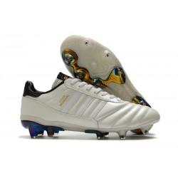 Buty Piłkarskie adidas Copa Mundial 21 FG Biały