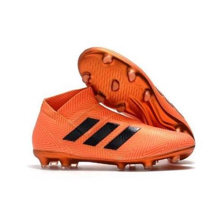 Adidas Nemeziz 17+ 360 Agility FG Buty Piłkarskie -