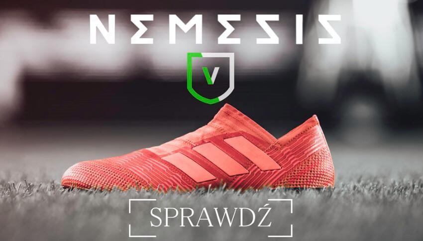 nowe-korki-adidas